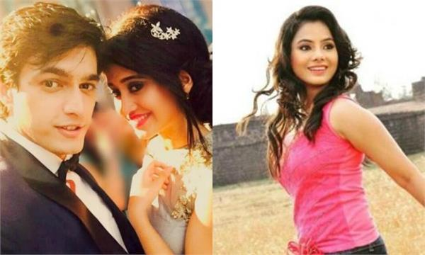 gayu will become surrogate mother of kartik naira baby