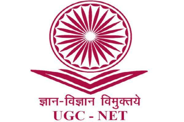 ugc net 2018 ugc net s answer key may be released on this day