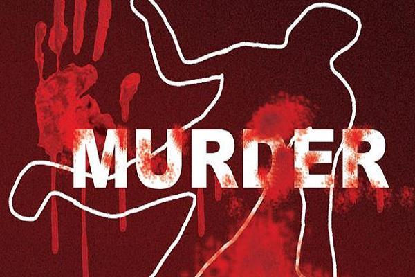 mouth throat slayer murder
