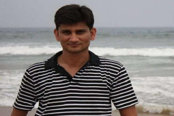 aircraft tamil nadu prabhu ramamurthy attorney mathew shindar