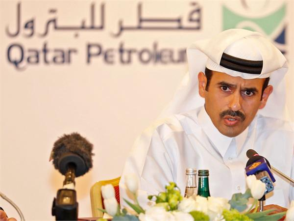 qatar to leave oil exporting nations  group opec