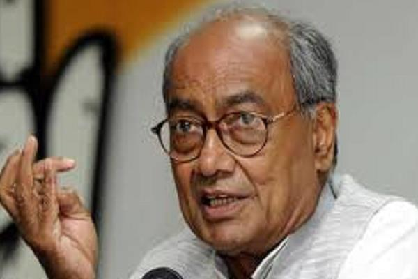 tiger till alive digvijay singh s tan we will protect