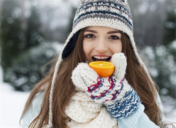 Winter Foods: सर्दियों में फिटनेस के लिए खाएं ये आहार