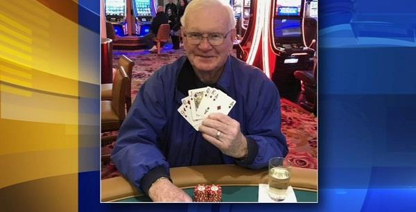 new jersey man turns 5 bet into 1m at atlantic city casino