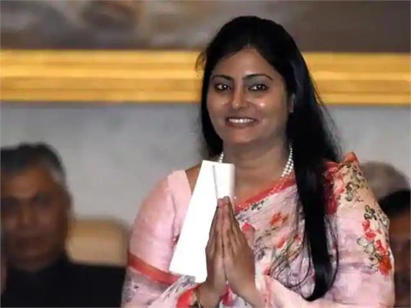 apna dal claims to hit 5 seats