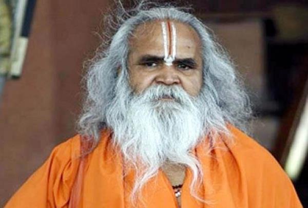 ram vilas vedanti veiled attack on cm yogi adityanath