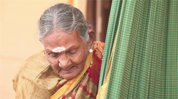 70 साल तक दाई मां बन की समाज सेवा, पद्मश्री से भी हुई थीं सम्मानित