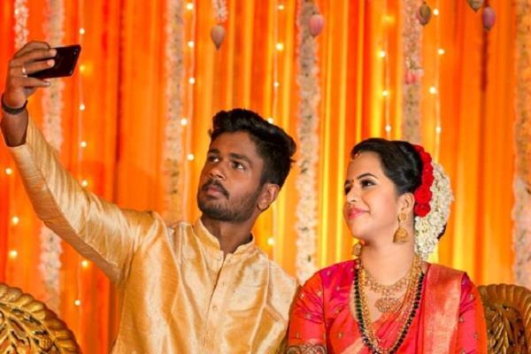 Image result for गर्लफ्रेंड indian