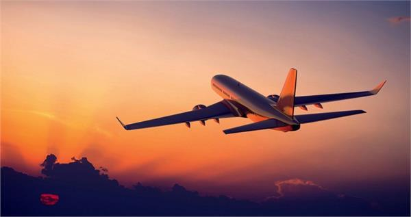 big relief to airlines 11 percent fuel economy