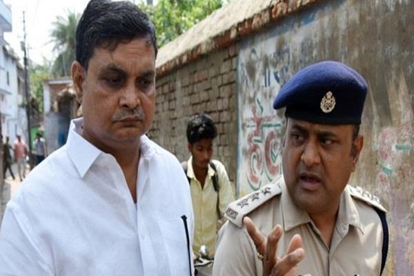 hearing in muzaffarpur rape case in sc tomorrow