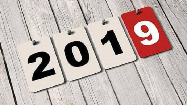 astrologers predicts of natural disasters in 2019