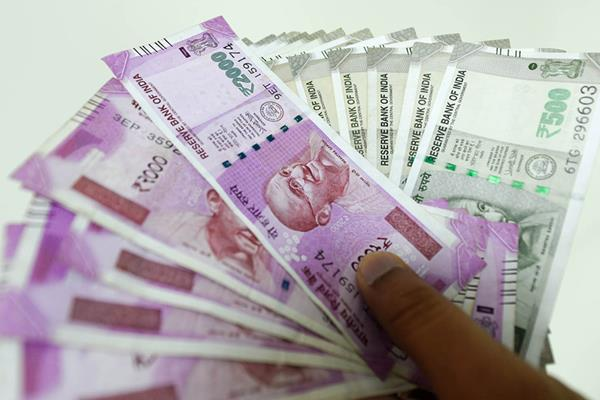 india to retain top position in remittances with usd 80 bn world bank