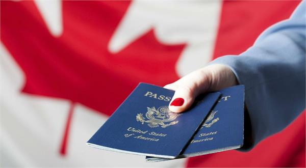 if you are also going to canada then read this news