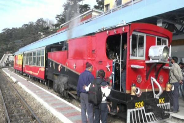 shimla tourists will not have to go to the bus stand