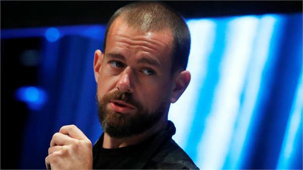 twitter ceo jack dorsey under fire for myanmar