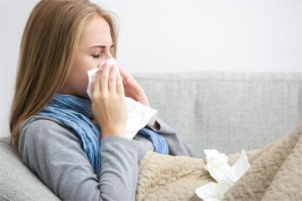 Winter care: 4 आहार जो बढ़ाएंगे आपकी इम्यून पॉवर
