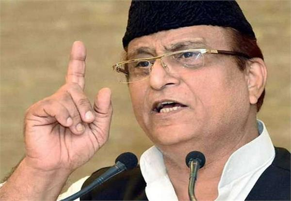 azam s big statement on three divorces said