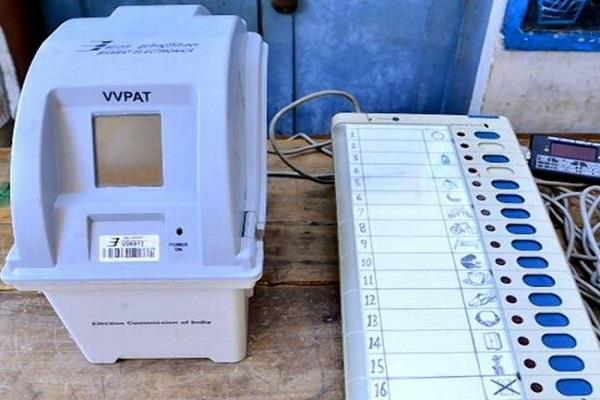 administration s big action on negligence in evm