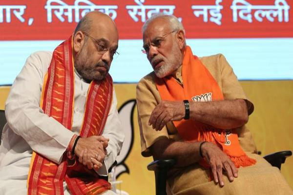 2019 elections bjp may feel shock