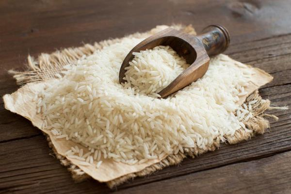 china announces discounts on import of rice from the united states