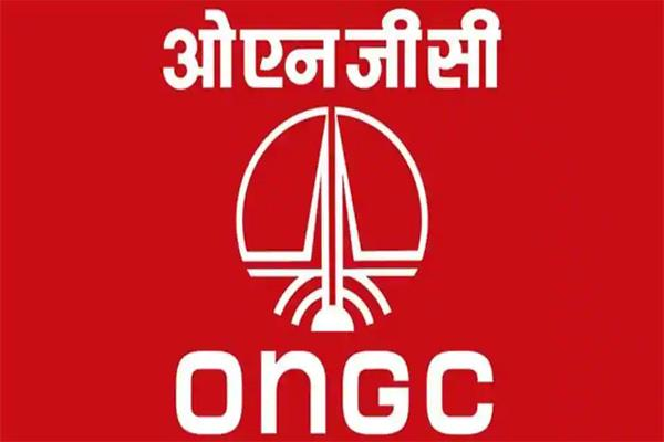 govt forms six member panel to look at selling 149 fields of ongc