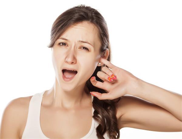 कान में क्यों होती है बार-बार खुजली, कैसे करें इसका इलाज?