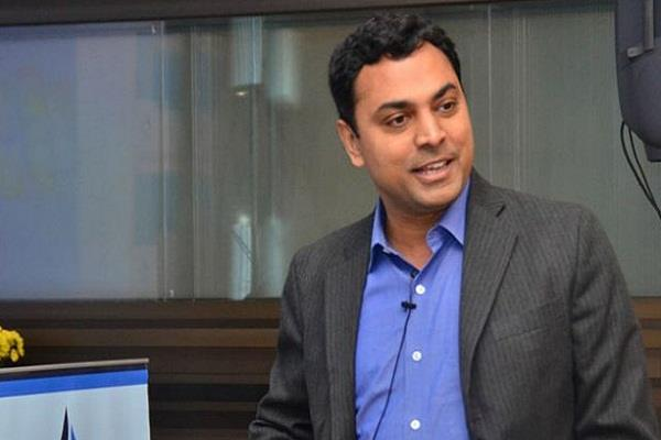krishnamurti subramaniam arvind subramanian poonam gupta economic advisor