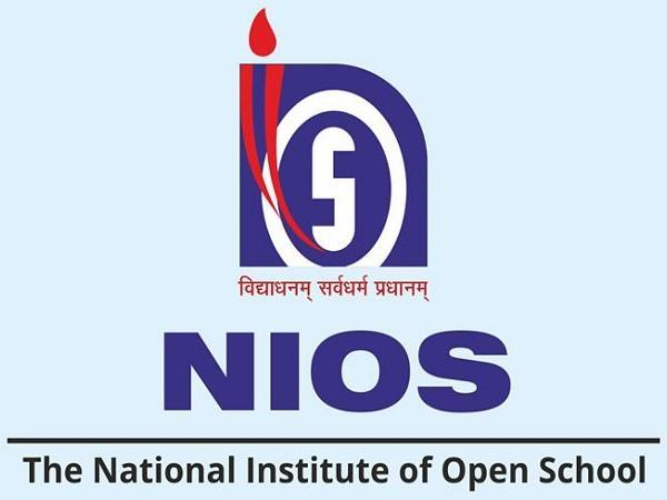 results of the 10th 12th examination issued by nios