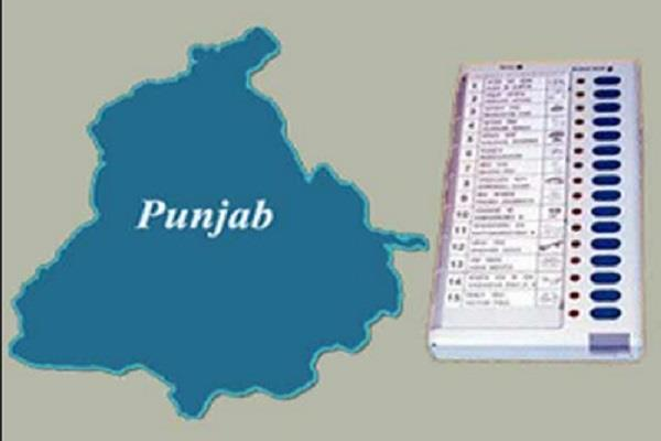 panchayat elections will be held on december 30