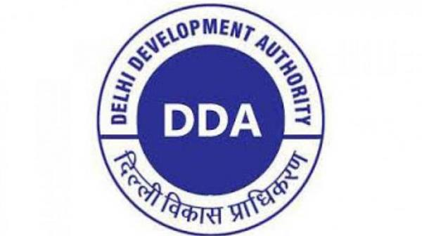get job in dda recruitment 2019