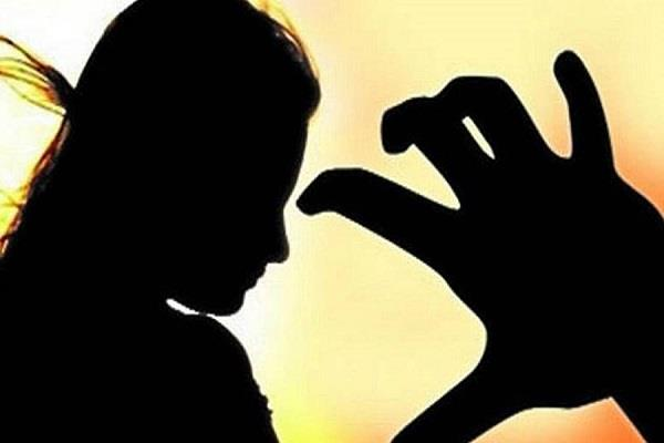 youth committed adultery with three children mother