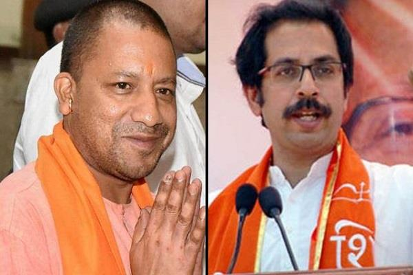 yogi focuses on ram temple instead of changing the names of cities