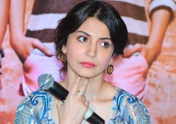 truth revealed about anushka sharma pregnancy
