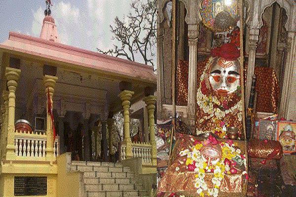 now devoteesnot be able reach kalbhairav temple