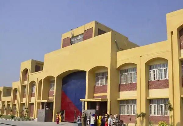 central jail fatehpur cigarette