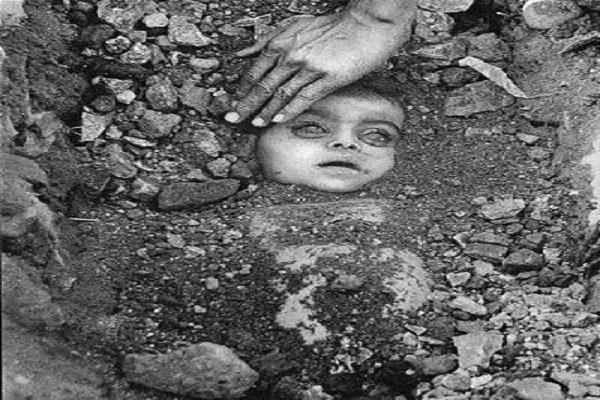 bhopal gas scandal every decay before filling becomes green