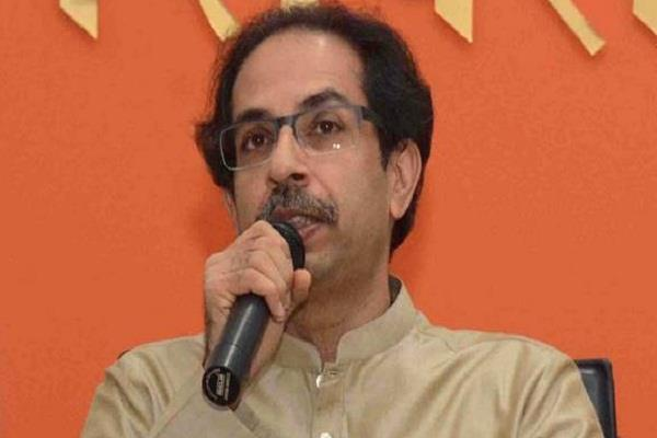 assembly election 2018 shiv sena bjp narendra modi congress rahul gandhi