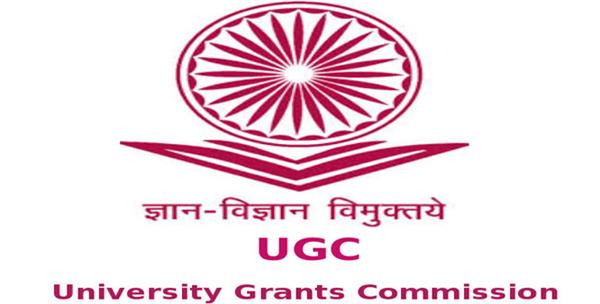 ugc net exam for every information from exam timing patterns and schedules