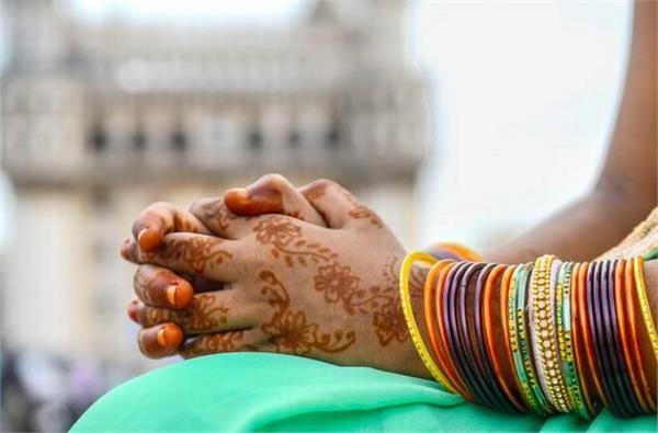 indian woman sold in saudi arabia in rs 35 thousand