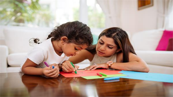 nursery enrollment answer to questions raised in parents  minds