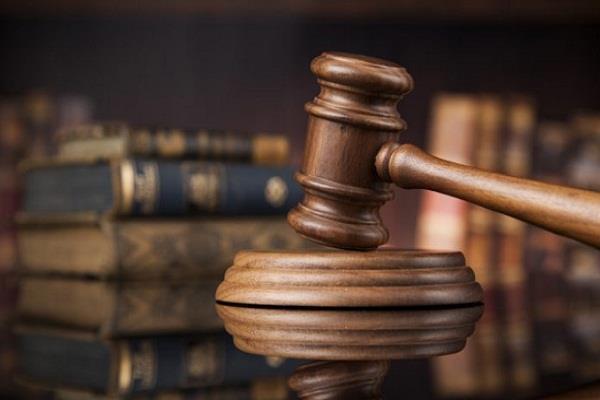 court bharti dangre police medical examination