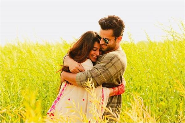 shoaib ibrahim dipika kakar true love wins the audience heart