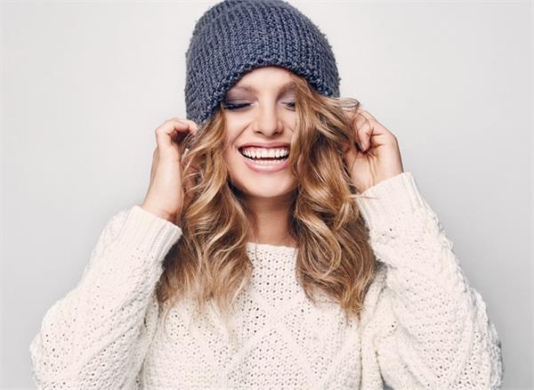 Winter Hair Care: बालों की 5 प्रॉब्लम्स का हल हैं ये 5 टिप्स