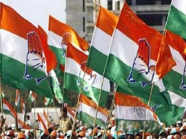 preparing to dissolve jan campaign council bjp accused of helping