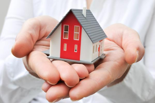 how to  maximum time  tax savings at property ownership
