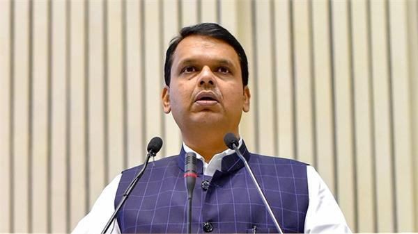 fadnavis launches school in the name of vajpayee