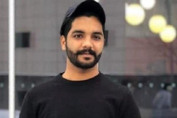 the death of a punjabi youth killed in toronto