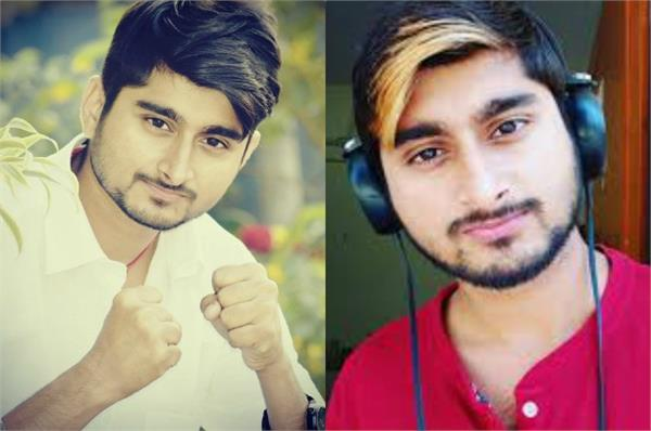 these reason will make deepak thakur winner of bigg boss 12