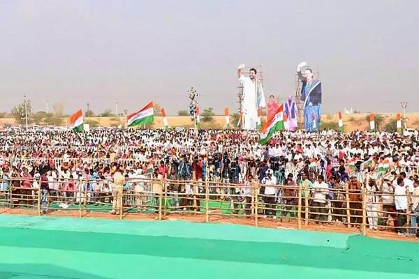 छत्तीसगढ़ चुनाव परिणामों के बाद कांग्रेस करेगी रिजॉर्ट पॉलिटिक्स का रुख