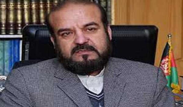 presidential elections postponed in afghanistan